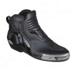 SHOES DAINESE DYNO PRO D1...