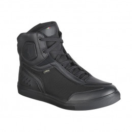 SHOES DAINESE STREET DARKER...