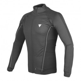 TERMICO DAINESE D-CORE NO...