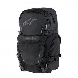 MOCHILA ALPINESTARS FORCE...