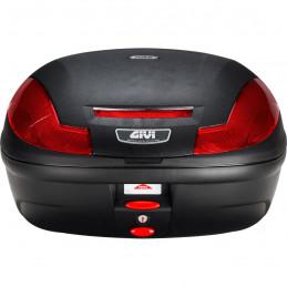 MALETA GIVI E470 N MONOLOCK