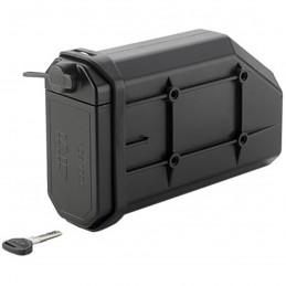 MALETA GIVI S250 TOOL BOX