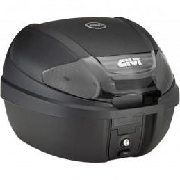MALETA GIVI E300 TECH MONOLOCK